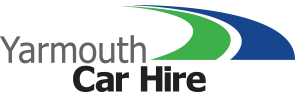 Yarmouth Car Hire logo